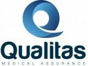 Qualitas Medical Assurance